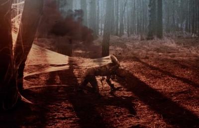 review film iii the ritual 2015