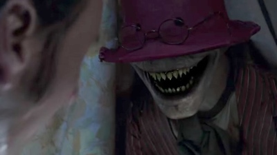 review film the conjuring 2 2016