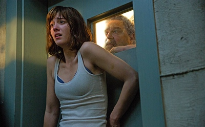 review film 10 cloverfield lane 2016