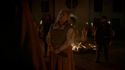 review series american horror story season 6 roanoke