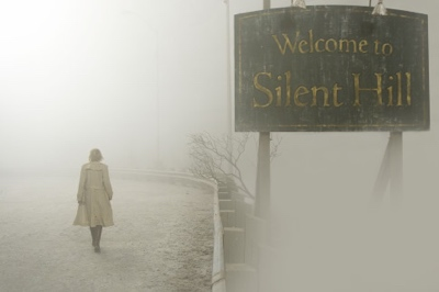 review film silent hill 2006