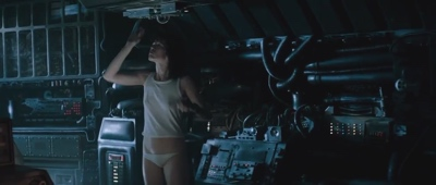 review film alien 1979 ellen ripley