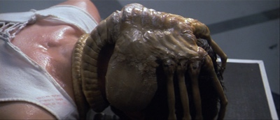 review film alien 1979