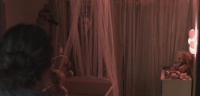 review film insidious 2010