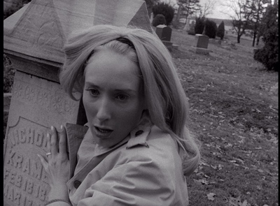 review film night of the living dead 1968 barbra