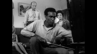 review film night of the living dead 1968 ben