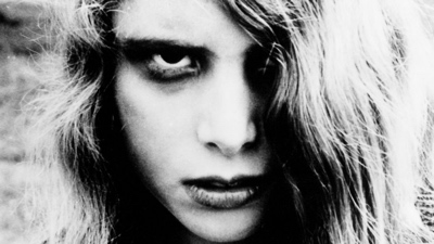 review film night of the living dead 1968 ghoul