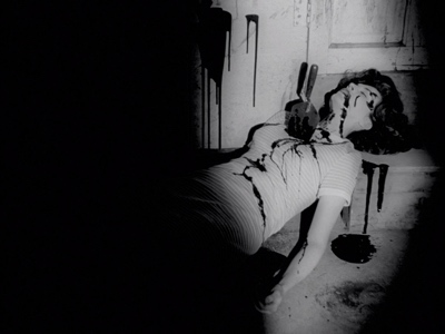 review film night of the living dead 1968