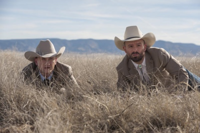 review series preacher season 1 fiore deblanc