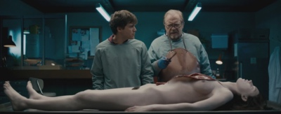 review film the autopsy of jane doe 2016