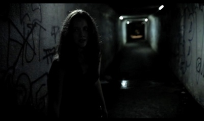 review film absentia 2011