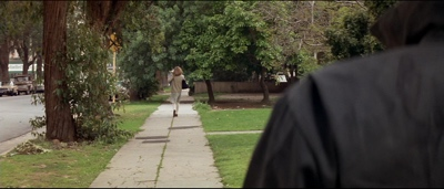 review film halloween 1978 laurie