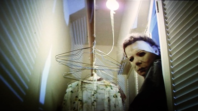 review film halloween 1978
