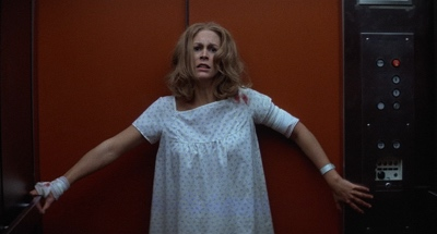 review film halloween 2 1981 laurie