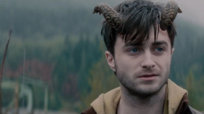 review film horns 2013