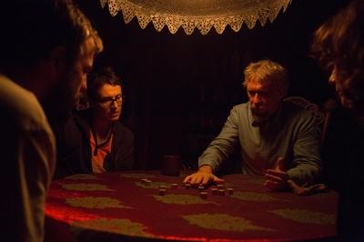 review film insidious 2 2013