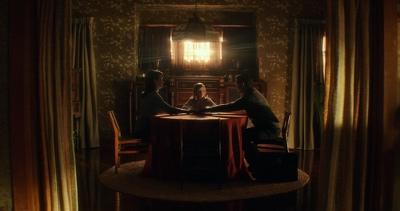review film ouija origin of eveil 2016