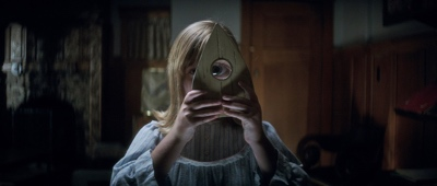review film ouija origin of evil 2016