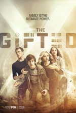 the gifted poster (1)