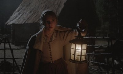 review film the witch 2015 thomasin