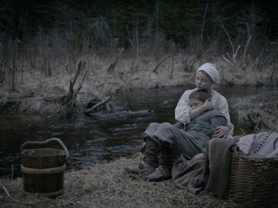 review film the witch 2015 thomasin caleb