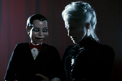 review film dead silence 2007 mary shaw billy