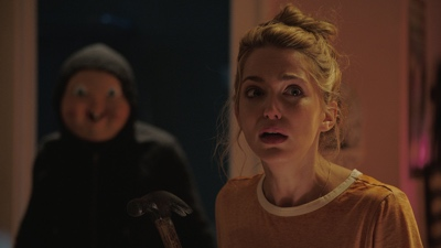 review film happy death day 2017