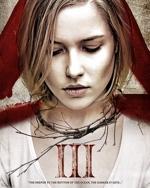 III the ritual 2015 poster