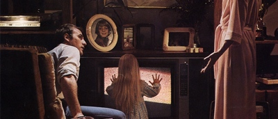 review film poltergeist 1982