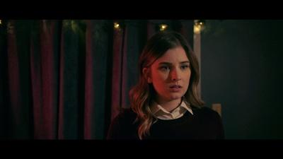 review short film eve of the nutcracker 2016