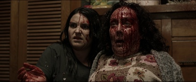 review film housebound 2014 kylie miriam