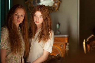 review film the thirteenth tale 2013