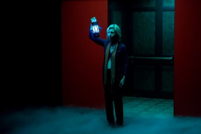 review film insidious chapter 3 2015
