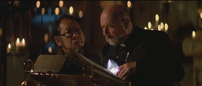 review film prince of darkness 1987