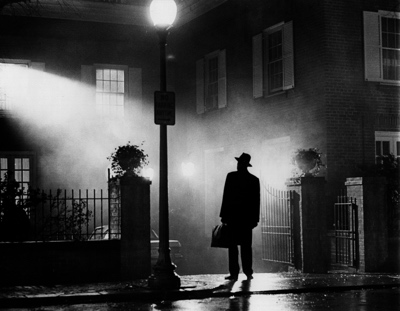 review film the exorcist 1973