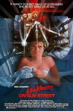 film a nightmare on elm street 1984