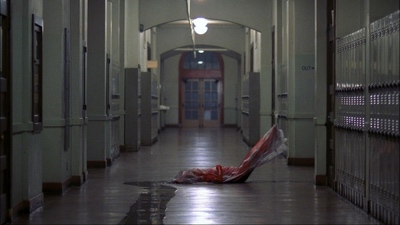 review film a nightmare on elm street 1984