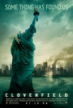 film cloverfield 2008