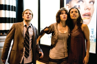 film cloverfield 2008