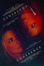 film coherence 2013