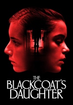 the blackcoat's duaghter february 2015