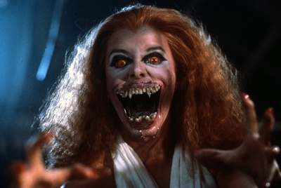 review film fright night 1985