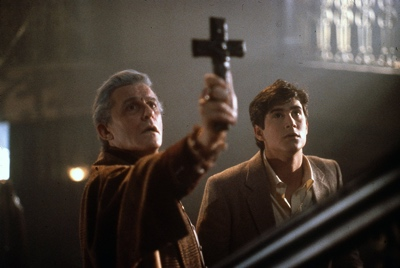 film fright night 1985