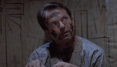 review film in the mouth of madness 1994