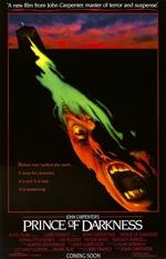 prince of darkness 1987 poster recap