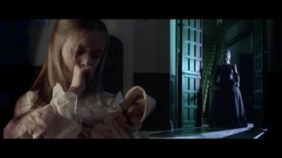 review short film suckablood 2012