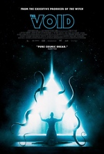 film the void 2016