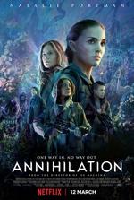 annihilation 2018 recap (1)