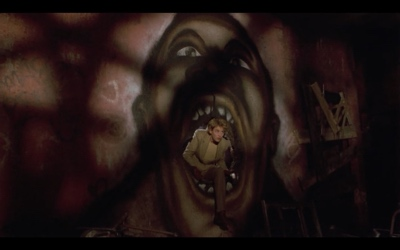 review film candyman 1992