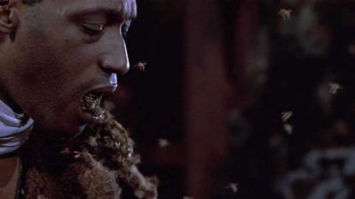 review film candyman 1992